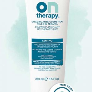 Ontherapy Lenitivo