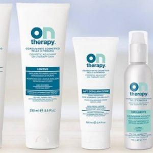 Set van 5 producten